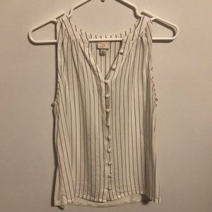 a• new day blouse